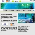 D-FI - Assistance et Formation en Informatique